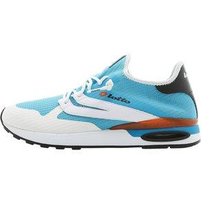 LOTTO LEGGENDA Sneaker Run Light