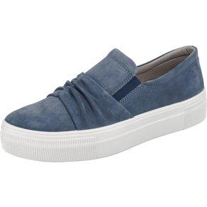 Legero Slip-On-Sneaker Lima