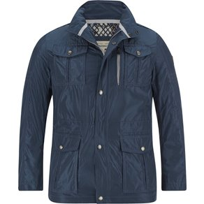 jan vanderstorm Fieldjacket Rimu