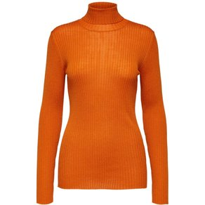 Selected Femme Pullover Costa