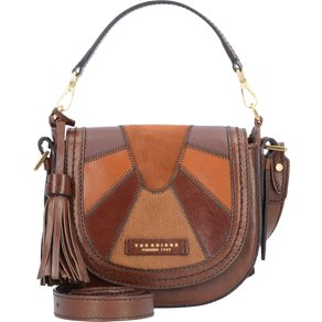 The Bridge Handtasche Barga