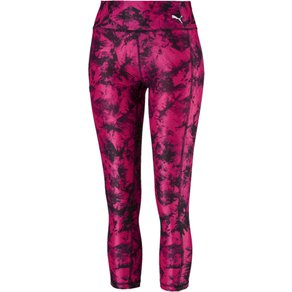 Puma Leggings Stand Out