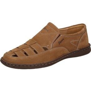 SIOUX Sandale Elbego