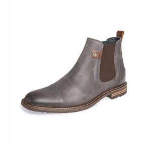 camp david Chelsea Boots