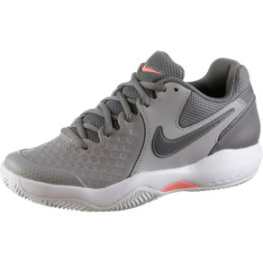 Nike AIR ZOOM RESISTANCE CLY Tennisschuhe