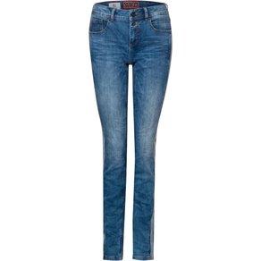 STREET ONE Jeans Jane