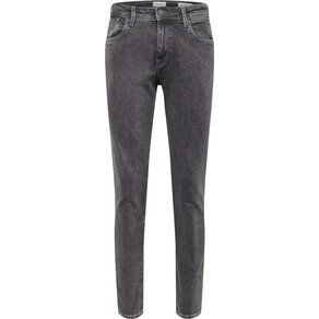 Selected Homme Jeans SLHSLIM-LEON 3011 GREY ST JEANS W NOOS