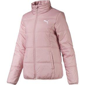 Puma Jacke Essentials