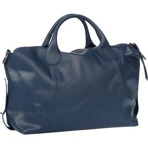 dreimaster Handtasche