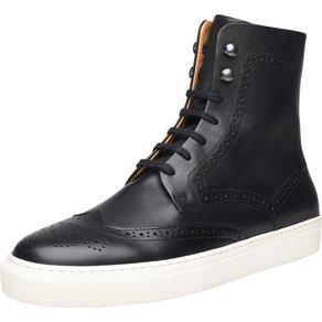 SHOEPASSION Sneaker 66 MS