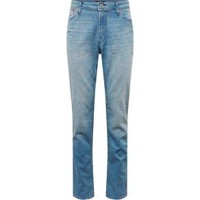 jack jones Jeans CLARK JJORIGINAL JOS 313 STS