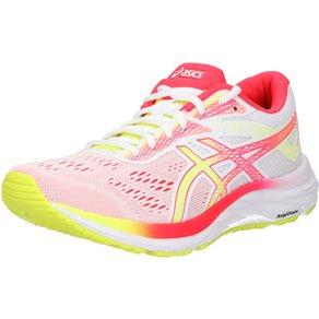 ASICS Sport-Schuhe Gel-Excite 6