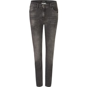 FRAPP Jeans