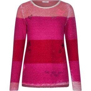 cecil Pullover