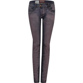 STREET ONE Jeans Crissi