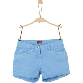 S Oliver Junior Shorts