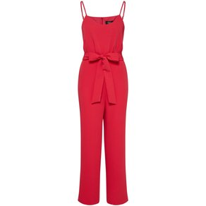 ONLY Jumpsuit onlANYA STRAP BOW