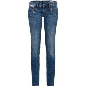 Herrlicher Jeans Piper Slim Denim Comfort