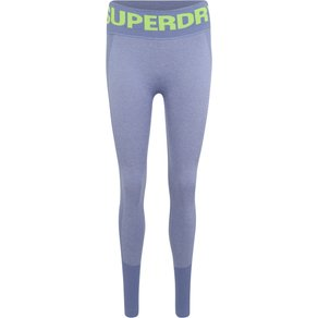 Superdry Sporthose ACTIVE SEAMLESS