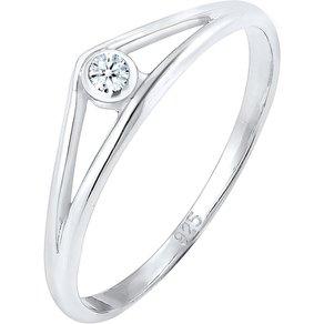 Diamore Ring Geo