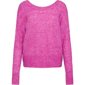 OBJECT Pullover NETE