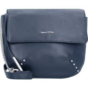 Marc O Polo Crossbody Bag Gloria