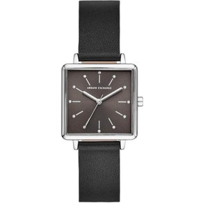 Armani Exchange Uhr AX5803