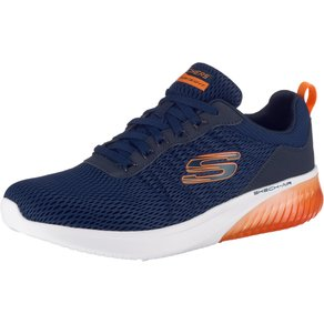 Skechers SKECH-AIR ULTRA FLEX Sneakers Low