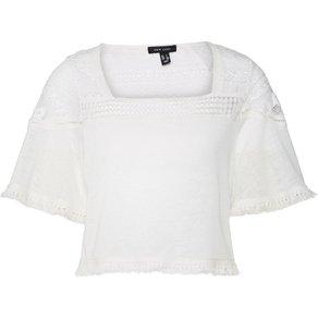 New Look T Shirt