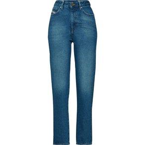 Jeans D-EISELLE 0076X