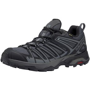 SALOMON Multifunktionsschuhe X Ultra3 Prime