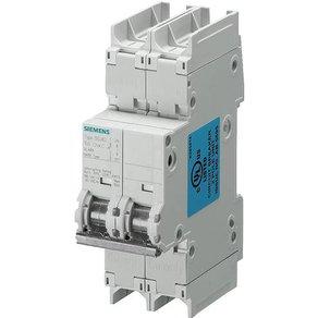 Siemens 5SJ42408HG41 Leitungsschutzschalter 40A 400V
