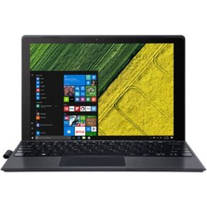 Acer Switch 5 SW512-52P-54J6 30 5cm 12 0 Zoll Windows-Tablet 2-in-1 Intel Core i5 8GB LPDDR3-R