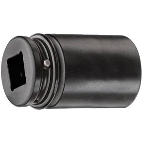 Gedore K 32 SL 17 2734311 Kraft-Steckschlüsseleinsatz 17mm 3 4 20 mm