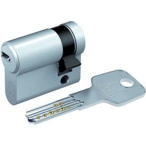 Basi BM5021-0005-0040 Profil-Doppelzylinder 10 35mm