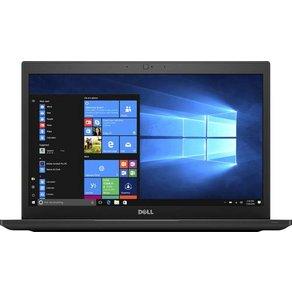 Dell Latitude 7490 35 6cm 14 Zoll Notebook Intel Core i5 8GB 256GB SSD UHD Graphics 620 Wind