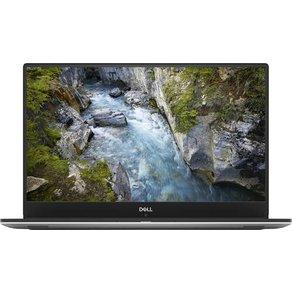 Dell XPS 15 9570 39 6cm 15 6 Zoll Notebook Intel Core i7 32GB 1024GB SSD Nvidia GeForce GTX1050 Ti