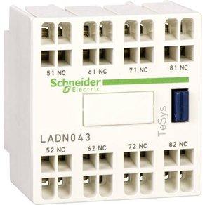 Schneider Electric LADN223 Hilfsschalterblock 1St
