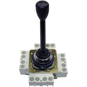 Schneider Electric XD2EC1111 Joystick Schraubklemmen IP65 1St