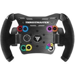Thrustmaster TM Open Wheel AddOn Lenkrad Add-On USB PlayStation 4 Xbox One PC Schwarz