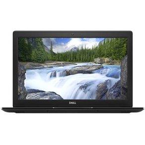 Dell Latitude 3500 39 6cm 15 6 Zoll Notebook Intel Core i3 8GB 256GB SSD UHD Graphics 620 Wi