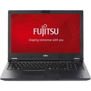 Fujitsu Lifebook E459 39 6cm 15 6 Zoll Notebook Intel Core i5 i5-8250U 8GB 256GB SSD UHD Gra