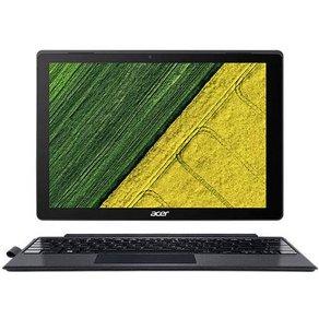 Acer Switch 5 Pro SW512-52P-79QG 30 5cm 12 Zoll Windows-Tablet 2-in-1 Intel Core i7 i7-7500U 8