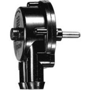 Bosch Accessories Wasserpumpe 2609255712