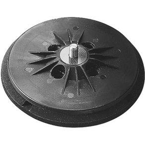 Fein 63806090023 Schleifteller zg Durchmesser 150mm