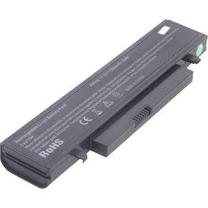 Beltrona Notebook-Akku Batterie Samsung 11 1V 4400 mAh