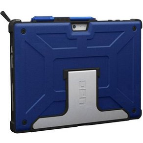 uag Backcover Tablet Tasche modellspezifisch Microsoft Surface Pro 4 2017 P