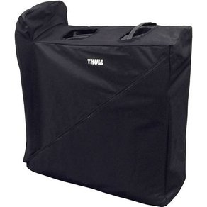 Thule Fahrradträger-Schutztasche 934400