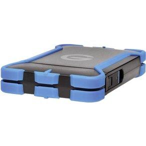G-Technology G-Drive ATC Externe Festplatte 6 35cm 2 5 Zoll 1TB Schwarz USB 3 0 SATA III