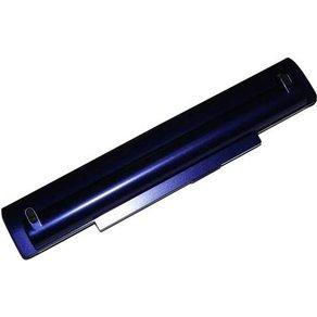 Beltrona Notebook-Akku SAMNC10BLAU 11 1V 4400 mAh Samsung
